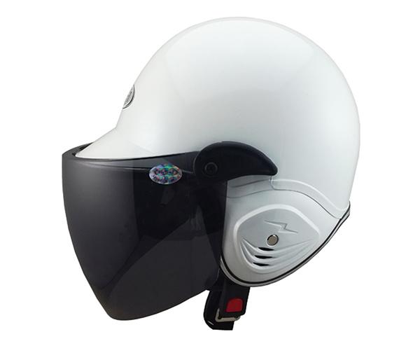 Half face motorcycle helmet 900-1.jpg
